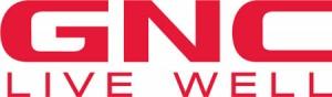 GNC_livewell_logo_C