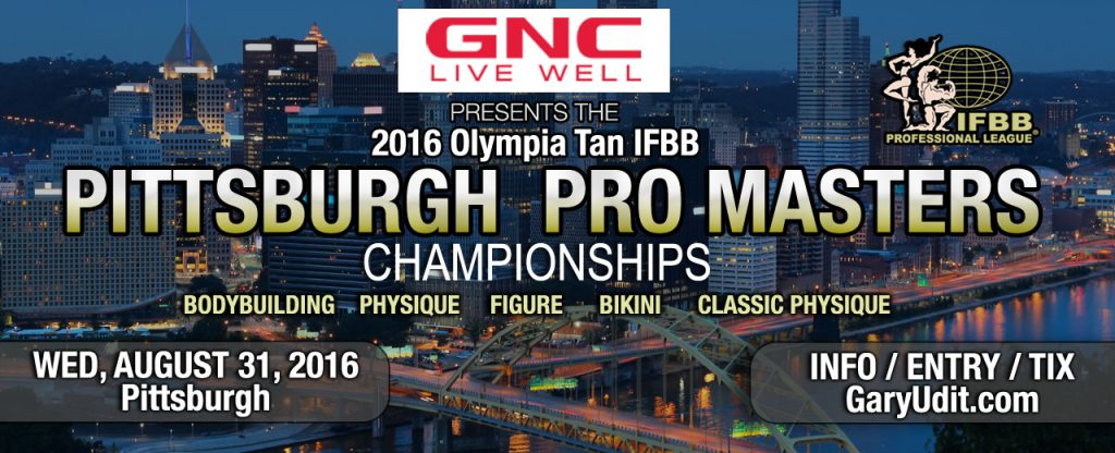 ifbb-pittsburgh-pro-masters-logo-1280-520-FINAL-with-logos
