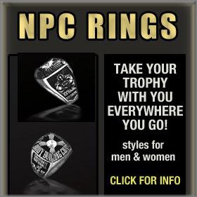 npcrings-banner-smaller