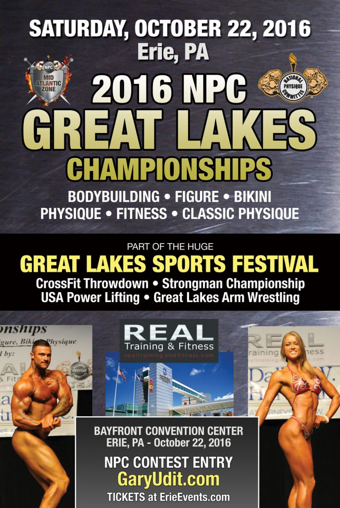 poster-2016-great-lakes-FINAL-silver1