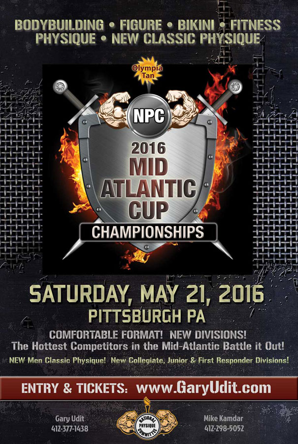 poster-2016-mid-atlantic-cup