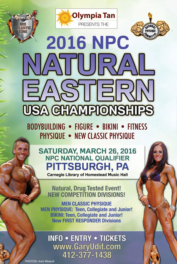 poster-2016-natural-eastern
