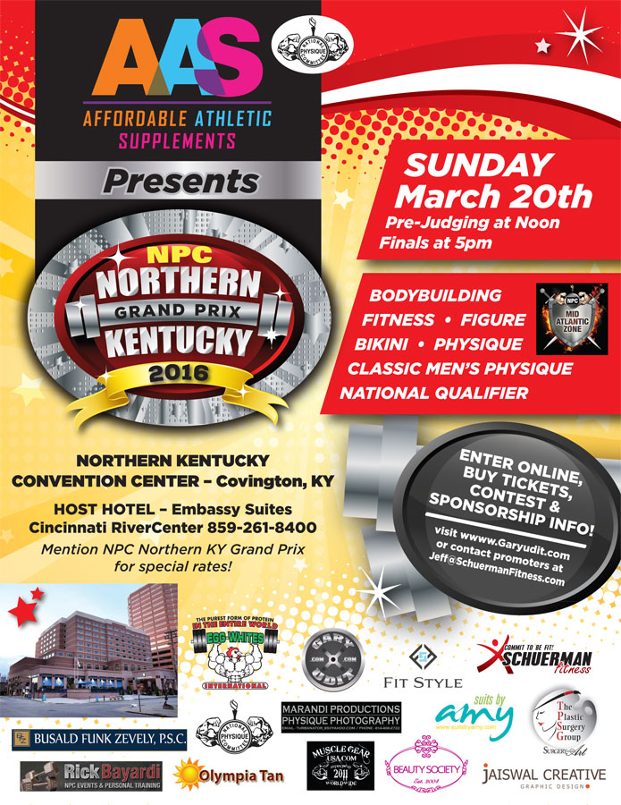 poster-2016-npc-northern-ky-grand-prix