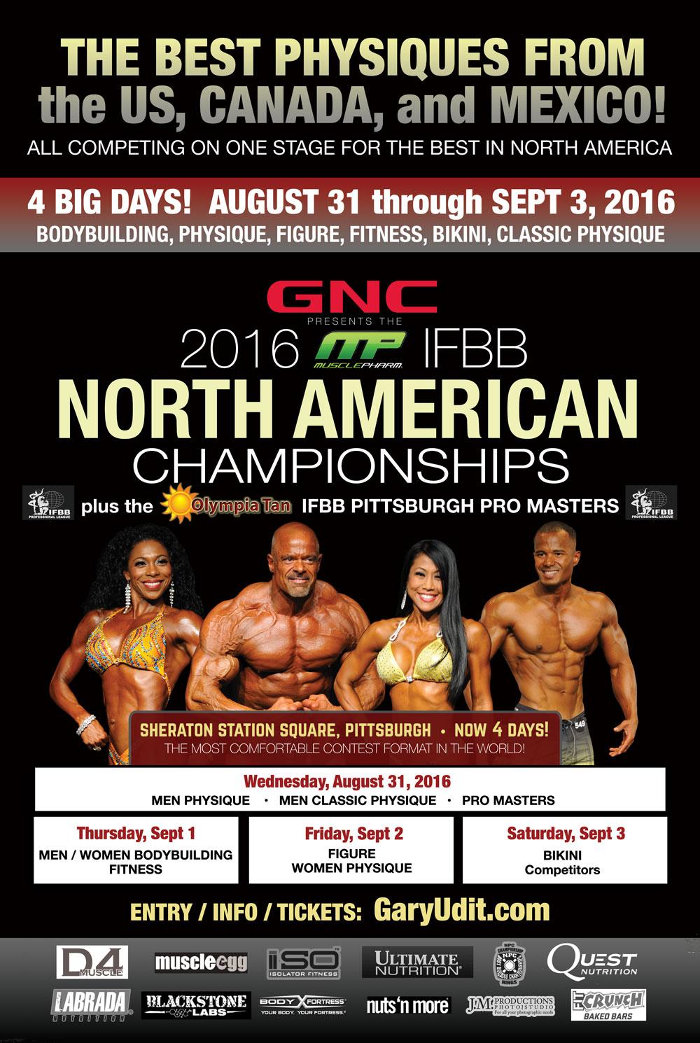 poster-IFBB-NAMER-2016-rev2