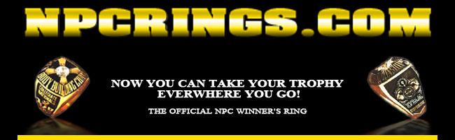 NPCRINGS