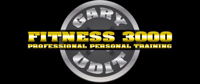 gary-training