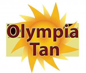 olympiatan-logo-square