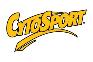 CytoSport_Feature