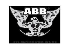 abb-gary-sponsor