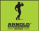 arnold-gary-sponsor