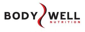 bodywell-gary-sponsor