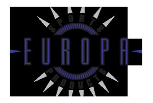 europa-gary-sponsor