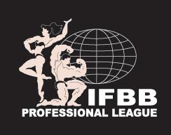 ifbb-pro-league-gary-sponsor