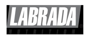 labrada-gary-sponsor