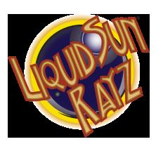 liquid-sun-rayz-gary-sponsor