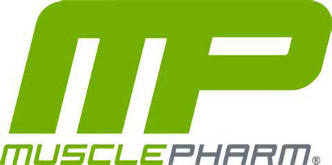 musclepharm-gary-sponsor