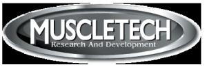 muscletech-gary-sponsor