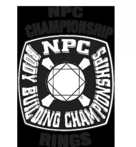 npc-rings-gary-sponsor