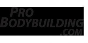 pro-bodybuilding-gary-sponsor
