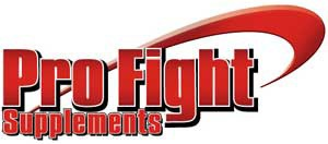 profight_logo