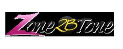 zone-2b-tone-gary-sponsor