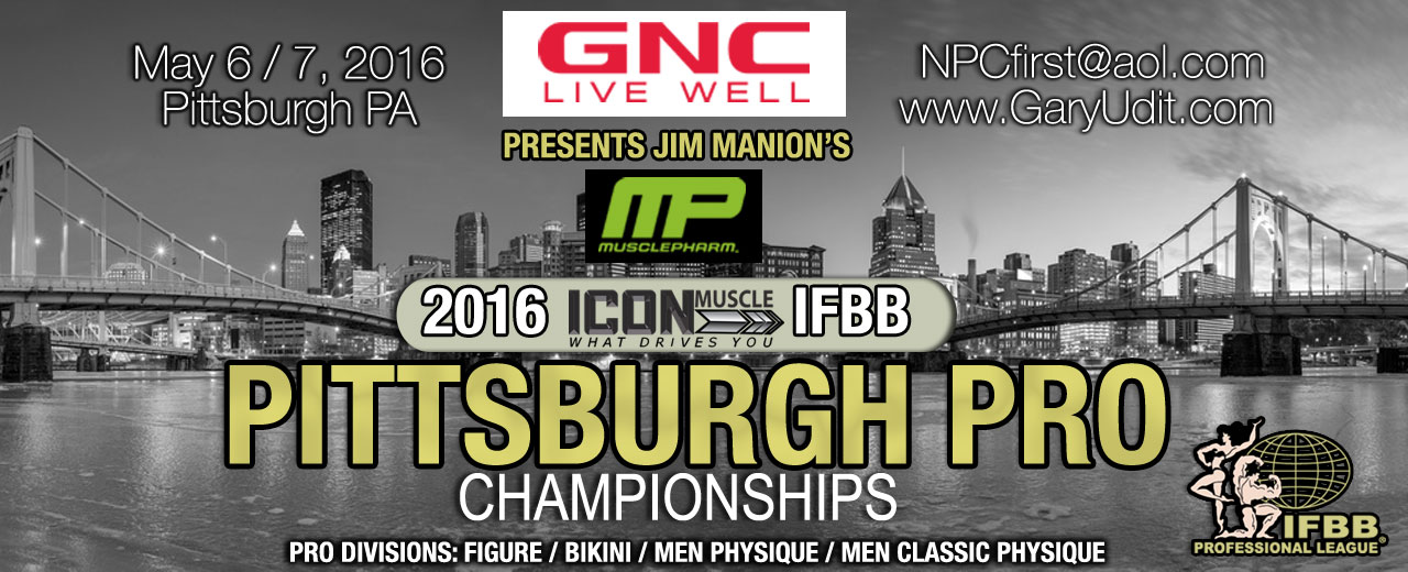 ifbb-pittsburgh-pro-logo-1280-520-FINAL-with-logos-2