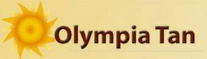olympia-tan-logo
